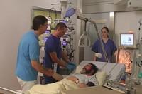 Akutdialyse